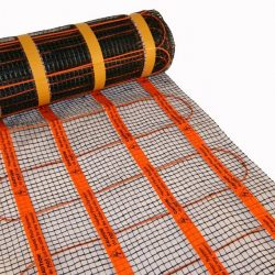 Buy Heat Mat products from High Voltage Wholesale