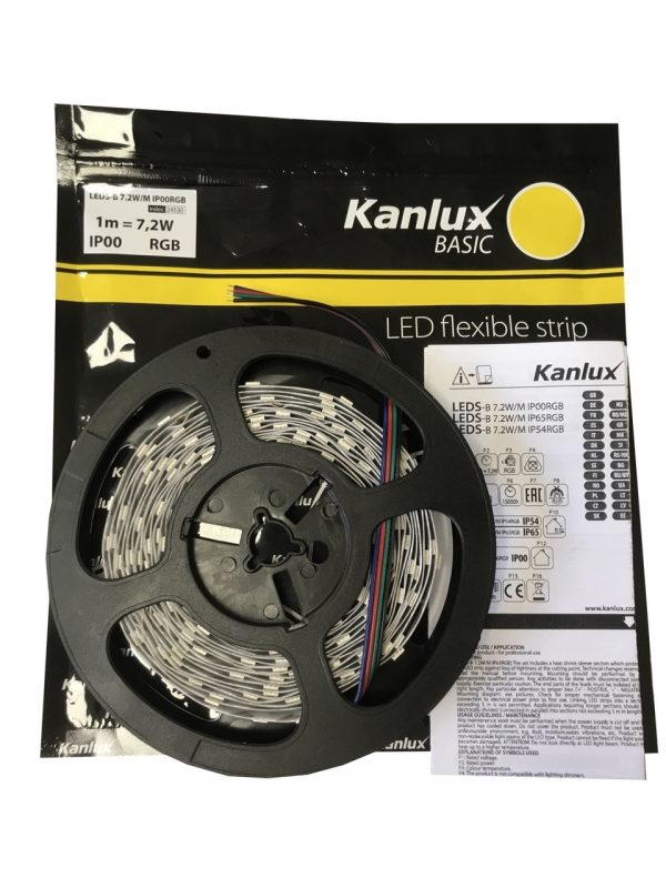 Kanlux LED Tape