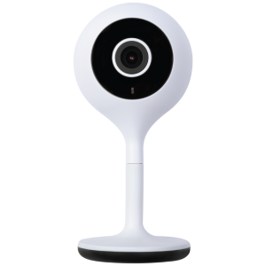 TCP Smart WiFi Camera Mini