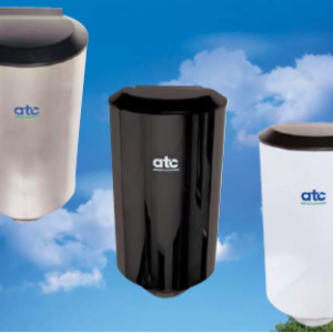 ATC Cub High Speed Hand Dryer