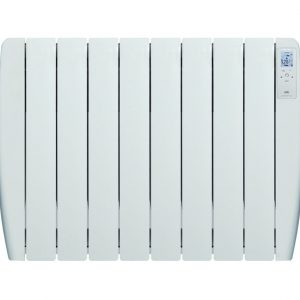 ATC Lifestyle Electric Thermal Radiator
